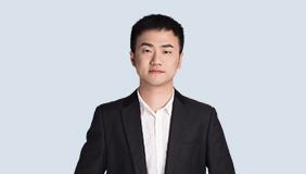 杭州律師-金楊