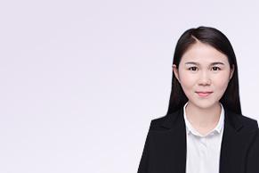 西安律师-杨小娟