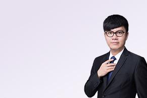 上海律師-吳超然