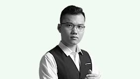 寧波律師-李永超