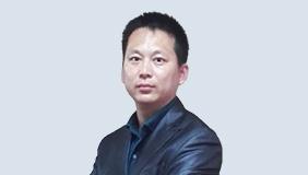 吕颖波律师