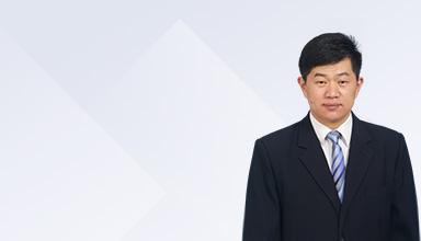 北京律师-秦景春