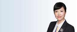 北京律師-蔣鐵順律師