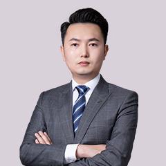 曹亞帝律師
