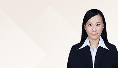 南京律師-羅晨璐