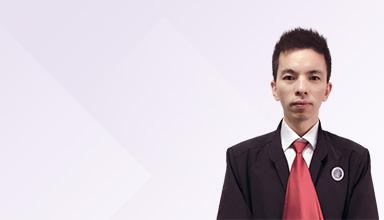 深圳律师-李林华
