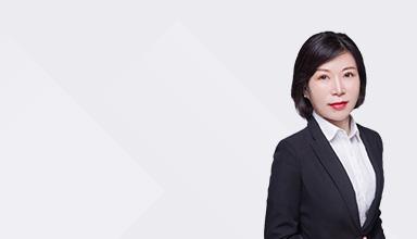 南昌律師-熊瑾