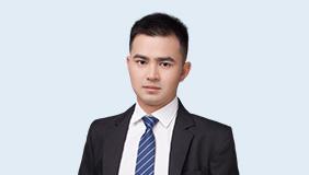南昌律師-李東坡律師