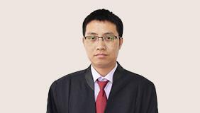 南昌律師-湯方紫律師