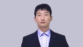 蘭州律師-馮天祿