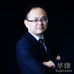 长沙律师-周万青律师