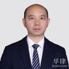 长沙律师-陈文辉律师