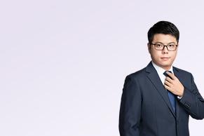 深圳律师-张伟夏