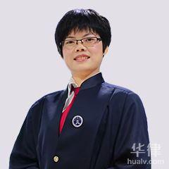 长沙律师-彭载南律师