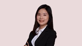福州律师-徐丽红律师