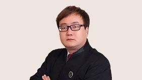 重慶律師-管俊杰律師