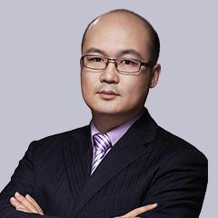 乌鲁木齐律师-李胜靓律师