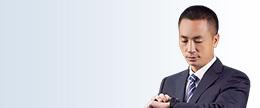 涼山律師-鐘尤華律師