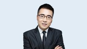李文琦律师