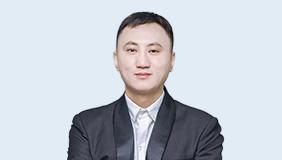 崔朋阳律师