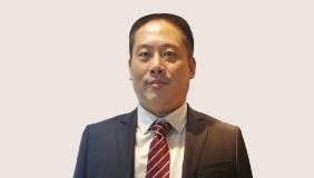 青島律師-戴杰律師