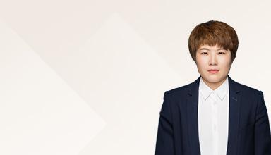 西安律師-劉娜