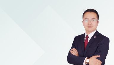 鄂尔多斯律师-刘钟歆律师