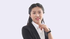 青岛律师-迟冰律师