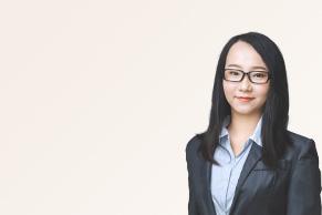 昆明律师-吴文江