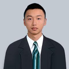 朱明磊律师