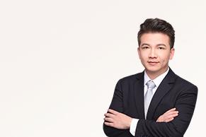 东莞亚搏娱乐app下载-罗峻坡