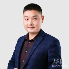 益阳律师-肖兴云律师