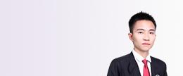 重慶律師-唐小平律師