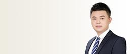 长沙律师-刘俊佑律师