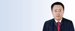 石家莊律師-李永強律師