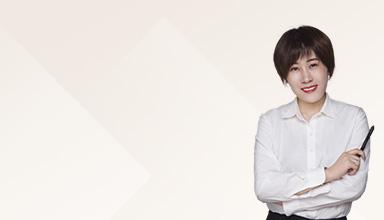 天津律師-肖曉