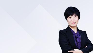 石家庄亚搏娱乐app下载-石家庄经济纠纷 李娜亚搏娱乐app下载