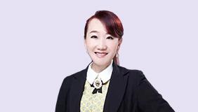 蘭州律師-王錫宏