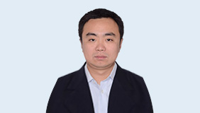石家庄亚搏娱乐app下载-张明杰