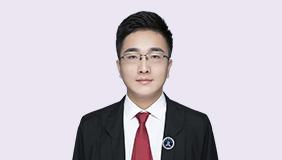 合肥律师-冯乐律师