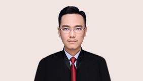 大連律師-陳晟律師