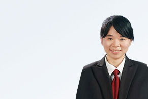 温州律师-黄静静