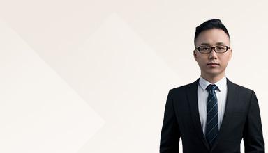 温州律师-陈楚