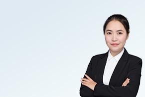 武漢律師-胡吉芳律師