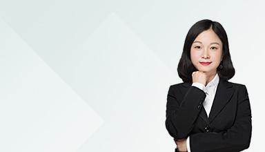 武汉律师-李光福律师