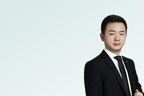武漢律師-成華律師
