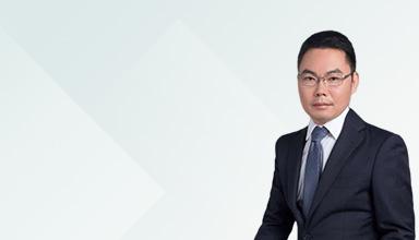 南京律師-李影食律師