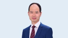 溫州律師-周道胤律師