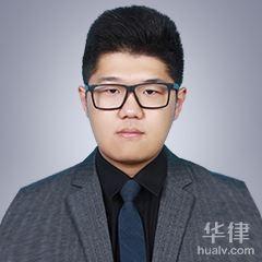 張家口律師-姚博仁—17695699413