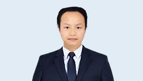 西安律師-巨宏杰律師